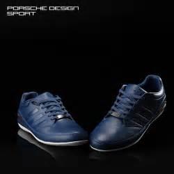 porsche design shoes adidas porsche design shoes in 412349 for 58 80 wholesale replica porsche new arrive shoes