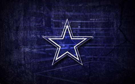dallas cowboys christmas wallpaper wallpapersafari