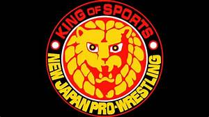 NJPW G1 Climax 2017 5 Best Match Pairings For The Finals