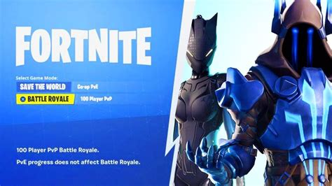 Fortnite Season 7 Event Happening Right Now! (fortnite Battle Royale)