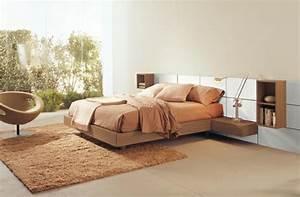 Beautiful Bedrooms Design by Fimar