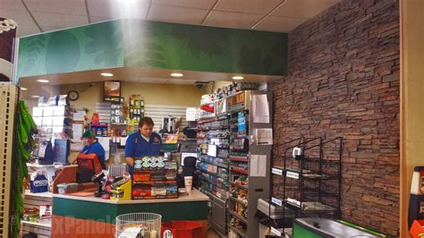 tile stores in colorado effective retail interior design creative faux panels
