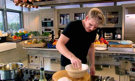 Gordon Ramsay Teaches You How To Master 5 Basic Cooking Skills. Decorative Ceramic Tiles Kitchen Backsplash. Small Kitchen Light Fixtures. Drop Lights For Kitchen. 1950s Kitchen Appliances. Designer Kitchen Lights. Undermount Kitchen Cabinet Lighting. Oster Kitchen Appliances. Pennfield Kitchen Island