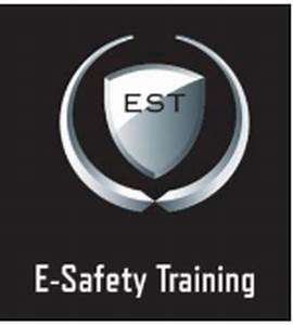Alresford primary school e safety for E safety documents