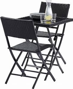 Chaise Table Jardin : table jardin et chaises 2 personnes kiosque ~ Teatrodelosmanantiales.com Idées de Décoration
