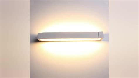 modern fancy led wall lights indoor led smd decorative wall ls buy led wall light corded