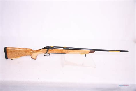 Browning X-Bolt Medallion Maple .30-06 22in for sale