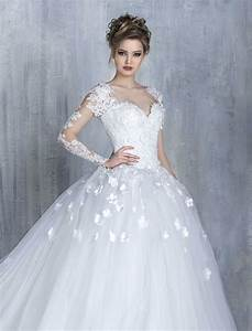 Wedding dresses i bridal gowns i beirut lebanon for Wedding dresses lebanon