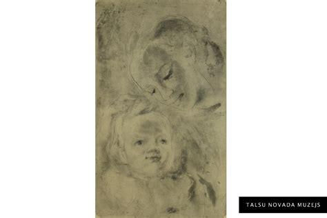 Mātes diena - Talsu novada muzejs