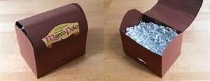 Box Selber Basteln : schatzkiste basteln die abenteuer des jungen marco polo ~ Lizthompson.info Haus und Dekorationen
