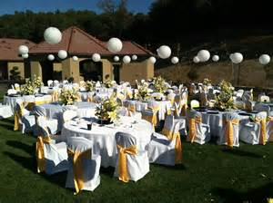 wedding venues in sacramento wedding lighting sacramento productions