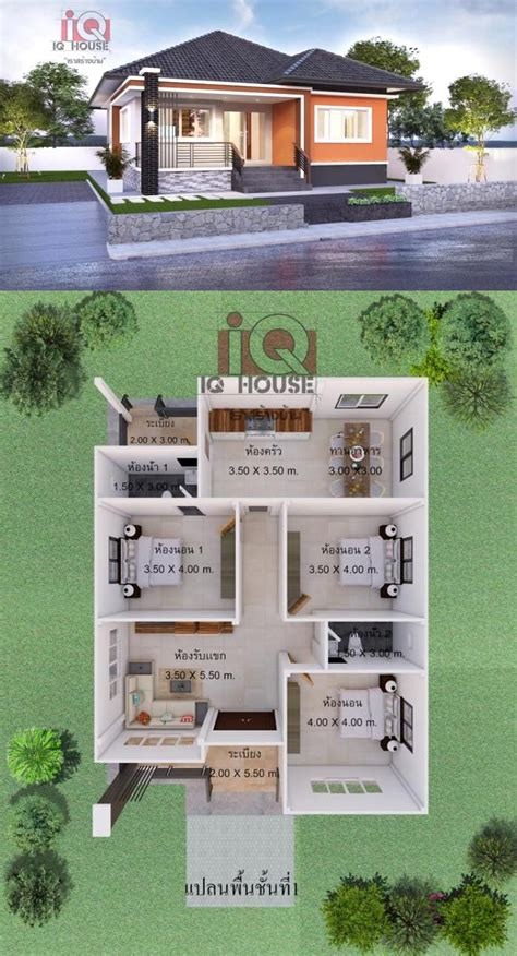 classic design   cozy  bedroom bungalow philippines house design sims house design