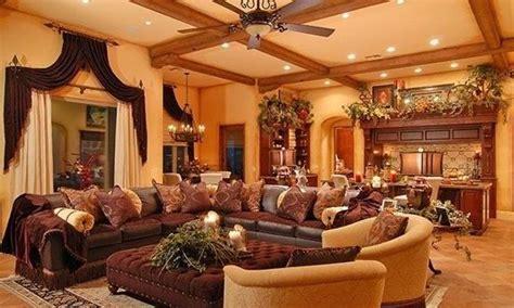 Indian Style Interior Design Ideas   Interior design