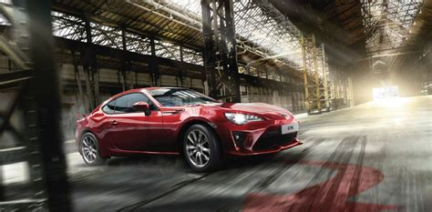 2019 Toyota Gt 86 Release Date, Price, Specs, Interior