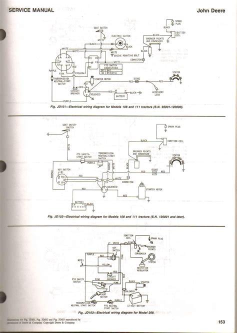 deere 140 h3 wiring diagram wiring diagram images