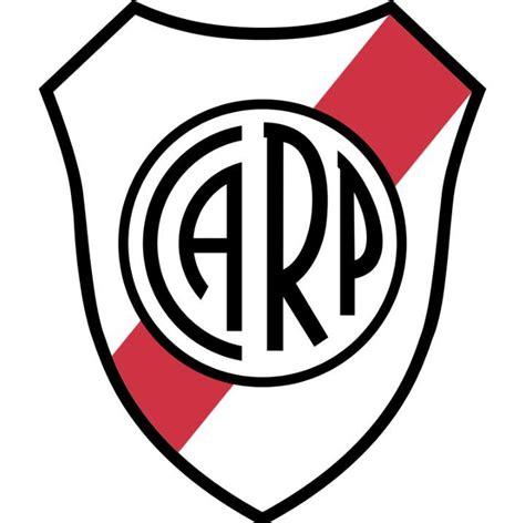 River plate | Wiki | Fútbol Amino ⚽️ Amino