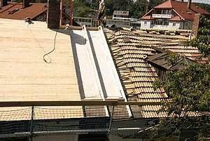 Haus Dämmen Und Verputzen Kosten : altbausanierung dachgeschossausbau ~ Watch28wear.com Haus und Dekorationen