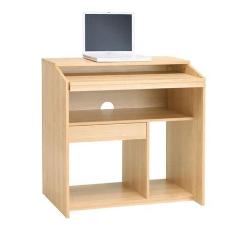 bureau informatique ikea bureau pour ordinateur ikea table de lit ikea bureau