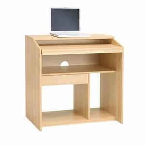 Armoire Bureau Ikea : bureau armoire informatique ikea armoire id es de d coration de maison dzn5pl3bxz ~ Teatrodelosmanantiales.com Idées de Décoration