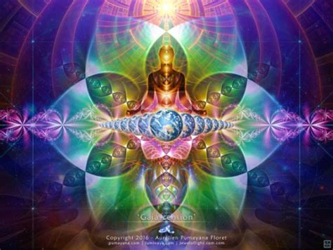 Council Of Light by Time Of Great Unmasking And Upheaval Galactic Council Of