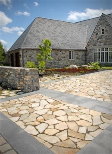 Flagstone Patio Diy  Livingston Farm Outdoor Structures. Patio Set With Tile Top. Patio Installation Ottawa. Awesome Patio Ideas. Patio Table Bench. Patio Stones Sarnia. Concrete Patio Keller Tx. Concrete Patio Stairs. Patio Builders Doncaster