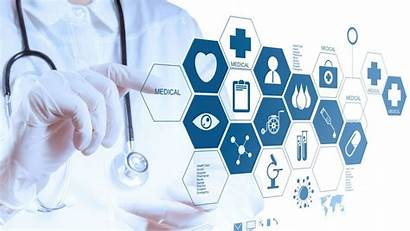 Medical Care Health Wallpapers Backgrounds Wallpaperaccess