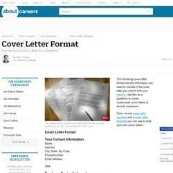 resume cover letter lifehacker application cover letter