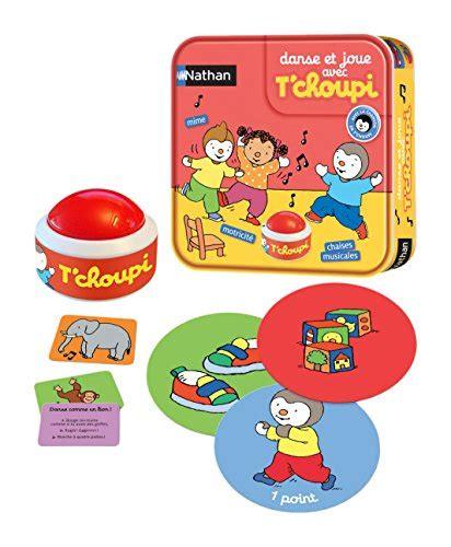 jeu des chaises musicales nathan 31023 le jeu des chaises musicales t 39 choupi