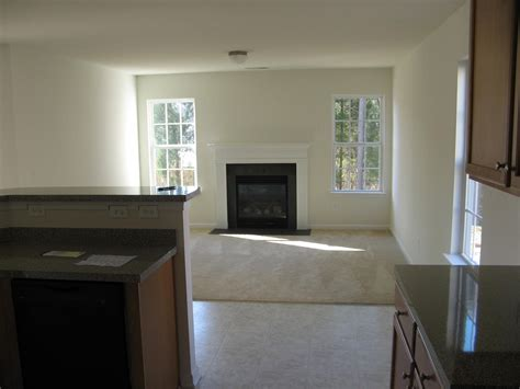 paint large open first floor can i paint different colors valspar floor plan home