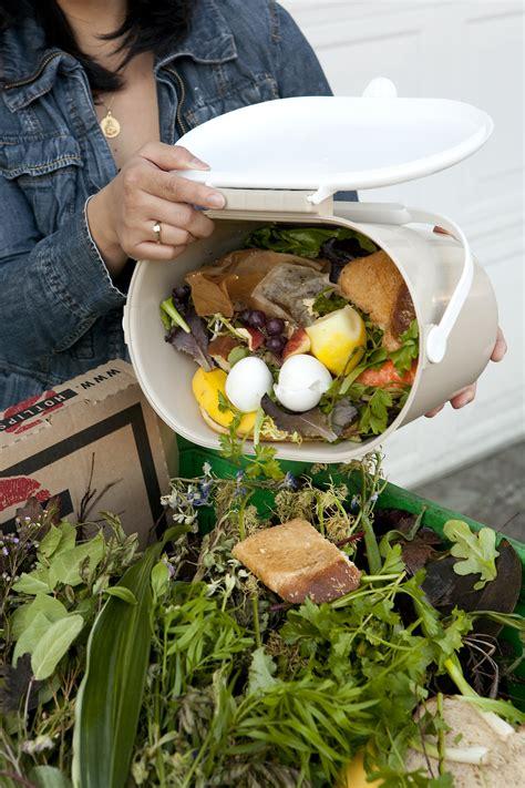 compost cuisine reunity resources compost reunity resources