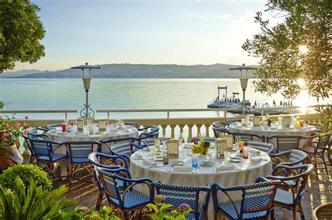 Cannes Best Restaurants The 17 Essential Cannes Restaurants Eater
