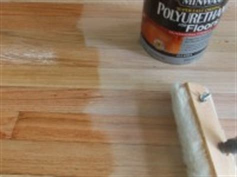 Restain Deck Without Stripping by How To Refinish Kitchen Cabinets Without Stripping