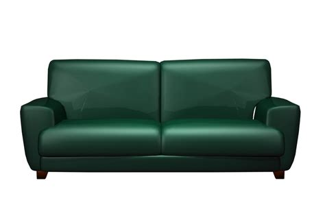 sofas over 100 inches long art over couch dark green sofa 3d model of chinese 3d