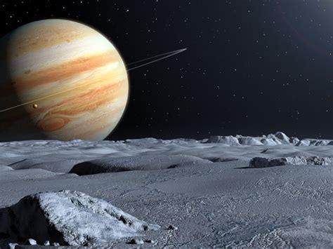 exploration sur la lune jupiterienne europe