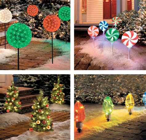 net christmas lights for bushes the peanuts christmas decorations