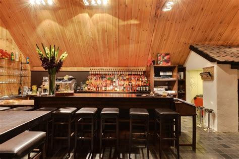 cuisine express mouscron victor restaurant mouscron