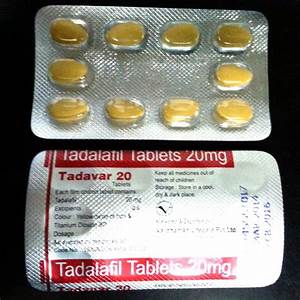tadalafil from india