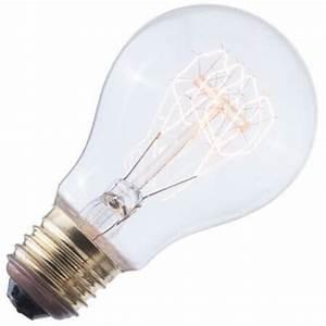 Energiesparlampen E27 100w : kohlefadenlampe classic klar 100w gro e fassung e27 gl hbirnebillig ~ Pilothousefishingboats.com Haus und Dekorationen