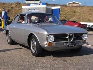 Platinum Motorsport Wrecked Exotics Renault 9 New Vw Bus Slammed Cars  Silver 1971 Alfa Romeo Gt