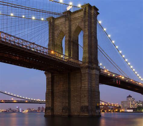 le monde du bureau le pont de les 7 merveilles du monde industriel