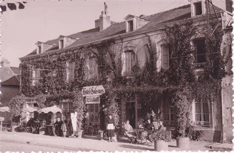 cours cuisine grenoble le grand hôtel de solesmes 55 ans d 39 histoire familiale