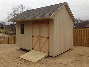 gable roof storage sheds built on site With build on site storage sheds