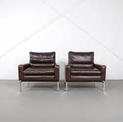 ledersofa design sofa modern gebraucht carprola for