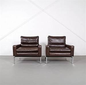 Stressless Sessel Preise Amazon : lounge sessel garten gebraucht ~ Bigdaddyawards.com Haus und Dekorationen