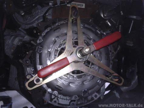 kupplung ford focus die fahrzeuge werden kupplung wechseln ford focus