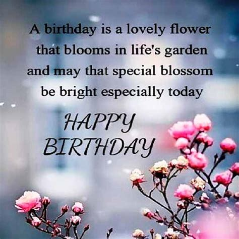 Happy Birthday Quotes Happy Birthday Meme Images 187 Wishes Happy Hirthday Gif