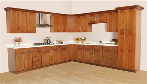 kitchen furniture design images amazing of standard height of kitchen cabinets for 728