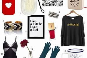 Idée Cadeau Femme Pas Cher : cadeau pas cher noel femme id es cadeaux pour femme ~ Dallasstarsshop.com Idées de Décoration