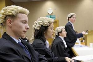 Law Student Problems (@LawVicissitudes) | Twitter