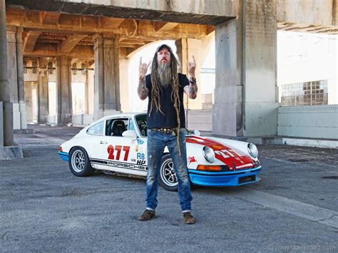 magnus walker magnus walker what 39 s driving the urban outlaw dolce